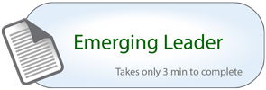 ASK Corporate Audit-Emerging Leader