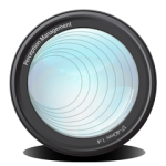 Perception Management Lens